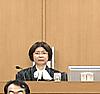 Ikemotosumiko