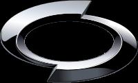 200pxrenault_samsung_motors_logosvg
