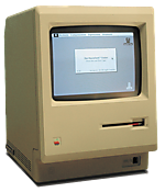 Macintosh_128k_transparency