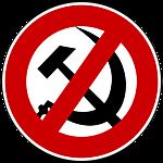 2000pxanticommunismsvg
