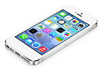 Iphone5_ios7_large_verge_medium_lan