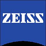 205pxzeiss_logosvg