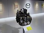 1024pxmazda_rotary_engine