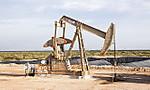 Oilfield643836_640