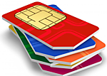 Sim_card_tidak_terbaca