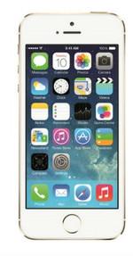 Iphone5sbig1_2