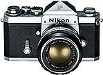 Nikon_f_l