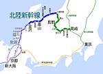Traffic_rail_hokurikushinkansen_000