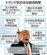 20161110ax04_t