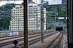 090825_178_echigoyuzawa