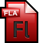 Fileadobeflash01icon