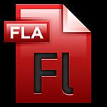 Fileadobeflash01icon
