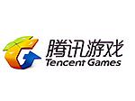 Tencentgame1jpg