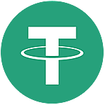 Tethericon