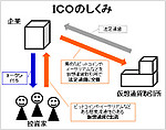 Img_8807f124c941d8a6bbe6f75b8526d14