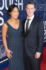82239_priscilla_chan_mark_zuckerber