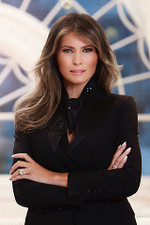 320pxmelania_trump_official_portrai