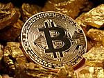 180105_bitcoinw960