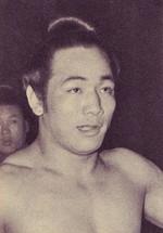 Tochinoumi_teruyoshi_1959_scan10010