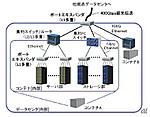 Hitachi_0309_1