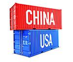Logistic2636250_12801e1522729248109