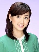 Oosato_kiyo_2