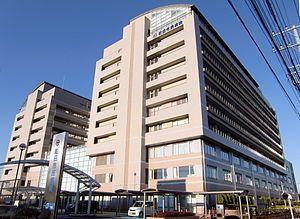300pxmachida_municipal_hospital_1