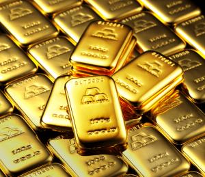 Gold_mix