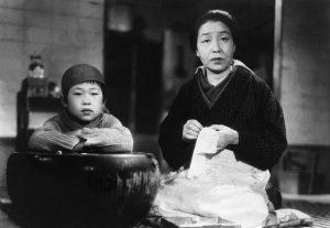 800pxnagaya_shinshiroku_1947