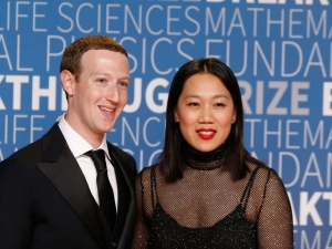 Chanzuckerberggettyimages1057466684_1280