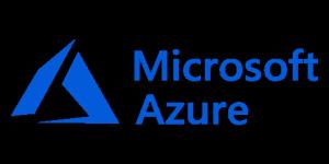 Microsoftazure500x500