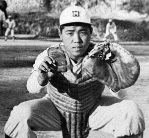 Niomura_katsuya_1